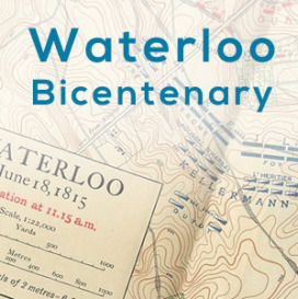 Waterlo